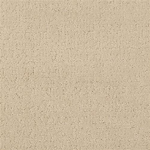ProductVariant swatch small for Cinnamon Sugar flooring product