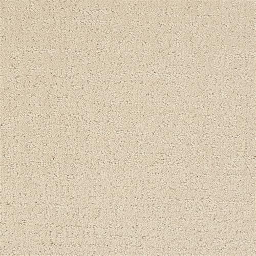 Matisse Sophisticate 543