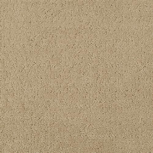 ProductVariant swatch small for Briar Bush flooring product