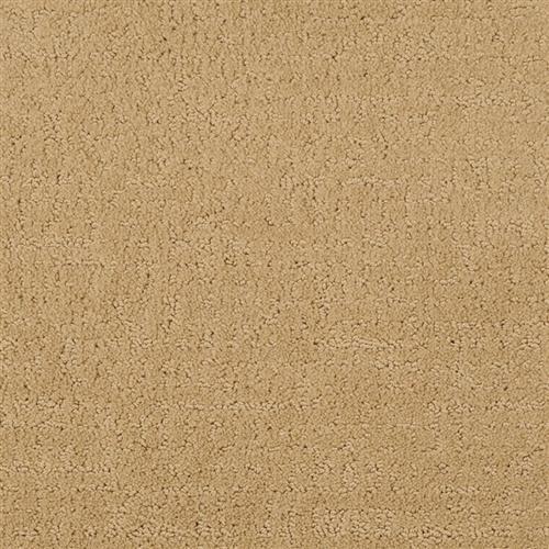 Matisse Afghan 572