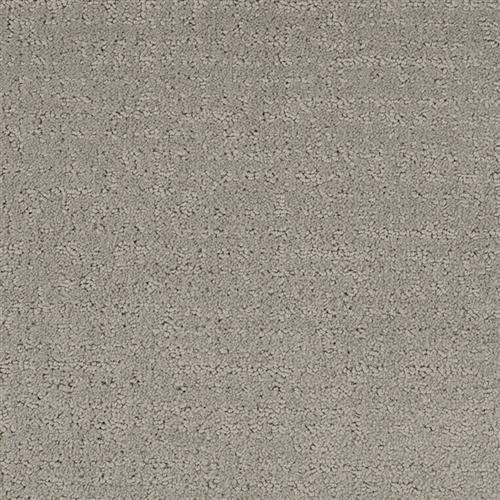 Matisse Raku 627