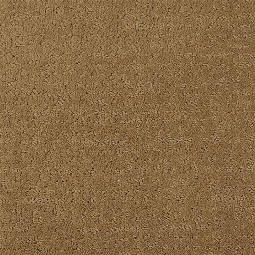 ProductVariant swatch small for Pleasant  Pecan flooring product
