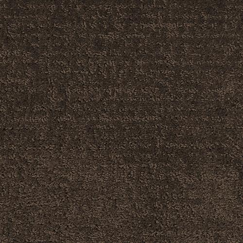 ProductVariant swatch small for Morocco flooring product