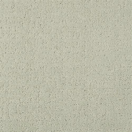 ProductVariant swatch small for Kaolin flooring product