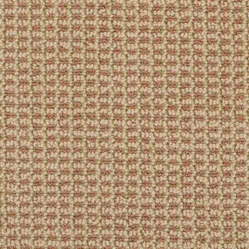 Tresor Hibiscus 216