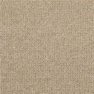 Carpet Dublin 9242-555 Malone
