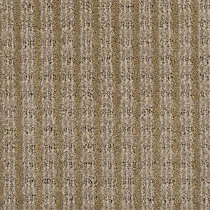 Carpet Gotham 7813-18301 Chelsea