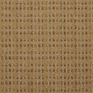 Carpet CityCenter 9509-101 Soho