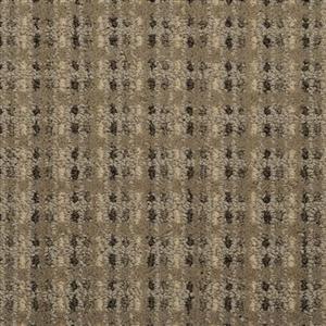 Carpet CityCenter 9509-204 Sidewalk
