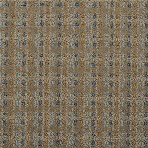 Carpet CityCenter 9509-208 Skyline