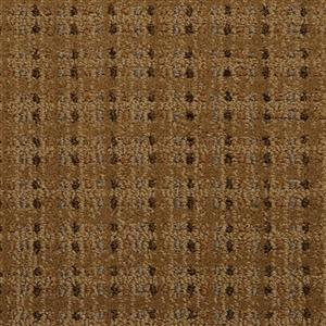 Carpet CityCenter 9509-302 FashionDistrict