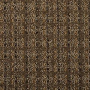 Carpet CityCenter 9509-705 ParkView