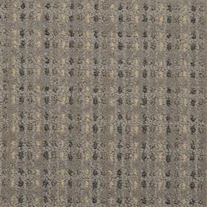 Carpet CityCenter 9509-807 Statue