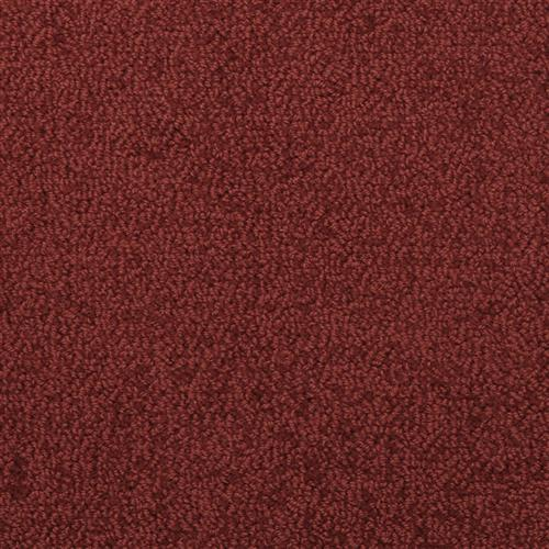 ProductVariant swatch small for Carmine flooring product