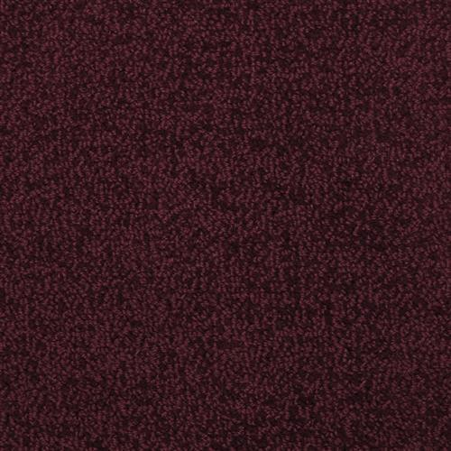 ProductVariant swatch small for Port Wine flooring product