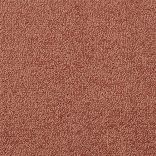 ProductVariant swatch small for Canyon Rose flooring product
