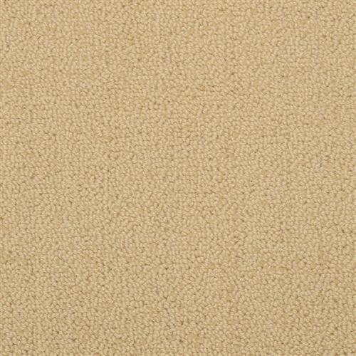 Novellino Wheat 374