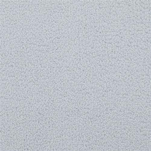 Swatch for Plumbago flooring product