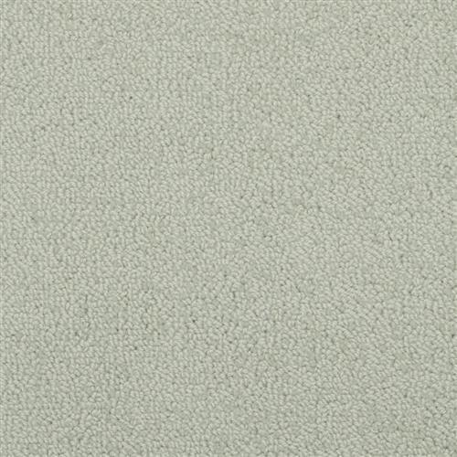Swatch for Sea Spray flooring product