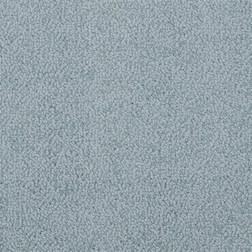 ProductVariant swatch small for Caribbean flooring product