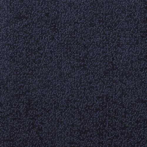 ProductVariant swatch small for Navy flooring product