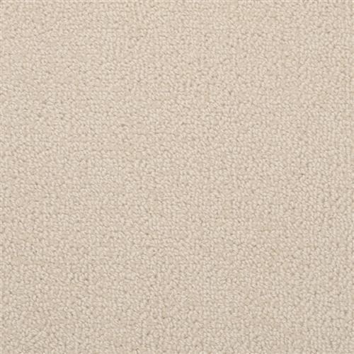 ProductVariant swatch small for Linen flooring product