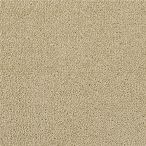 ProductVariant swatch small for Putty flooring product