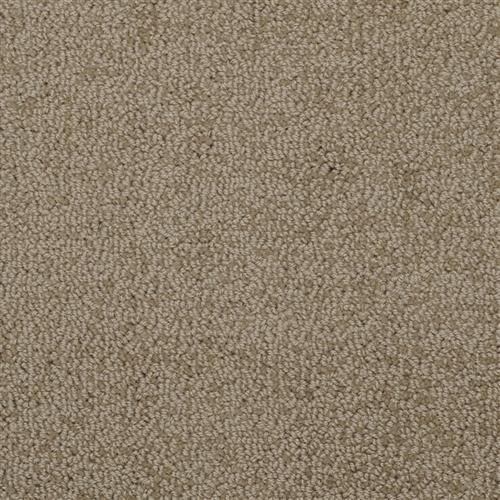 ProductVariant swatch small for Deep Taupe flooring product