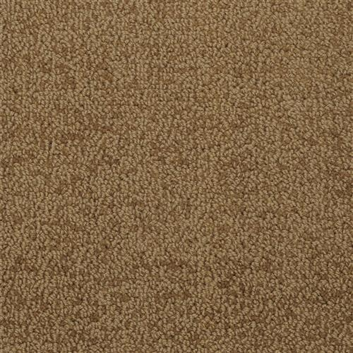 Swatch for Tawny flooring product