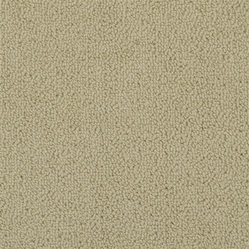 ProductVariant swatch small for Thistle flooring product