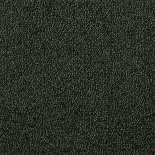 Swatch for Forest flooring product