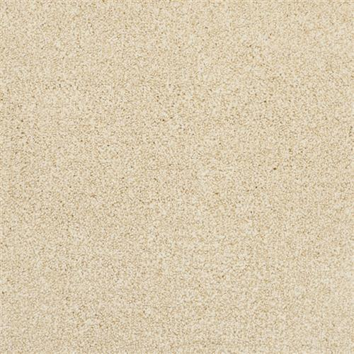 Fleckstone Travertine 080