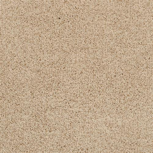 Fleckstone Sandstone