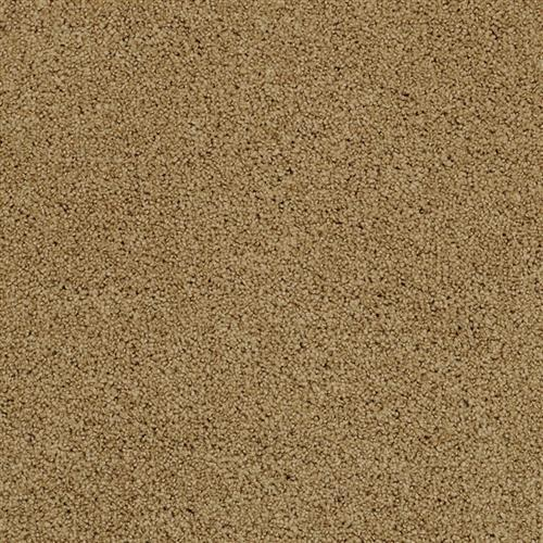 Fleckstone Claystone