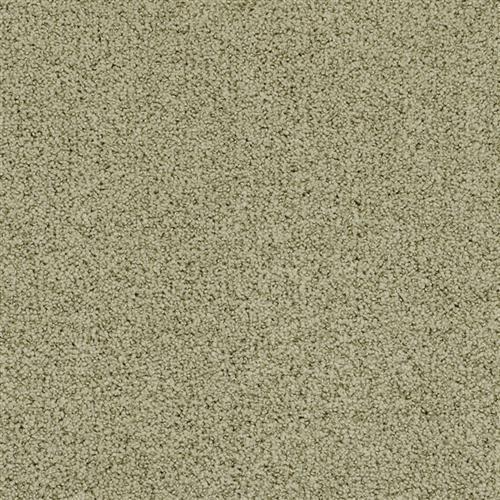 Fleckstone Jadeite