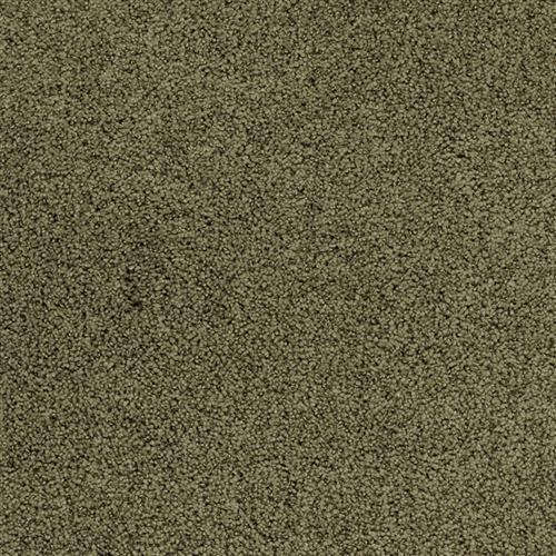 Fleckstone Malachite