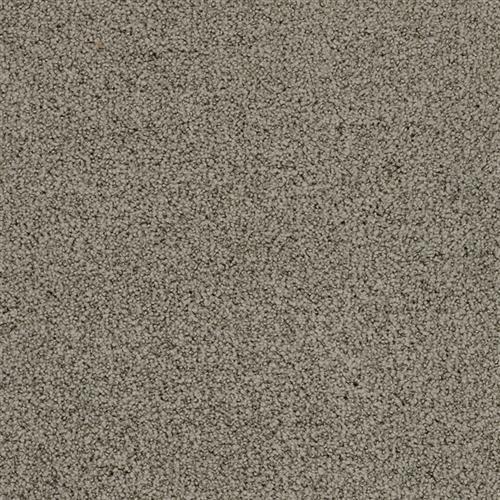 Fleckstone Soapstone