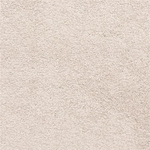 Knockout Frosted Taupe
