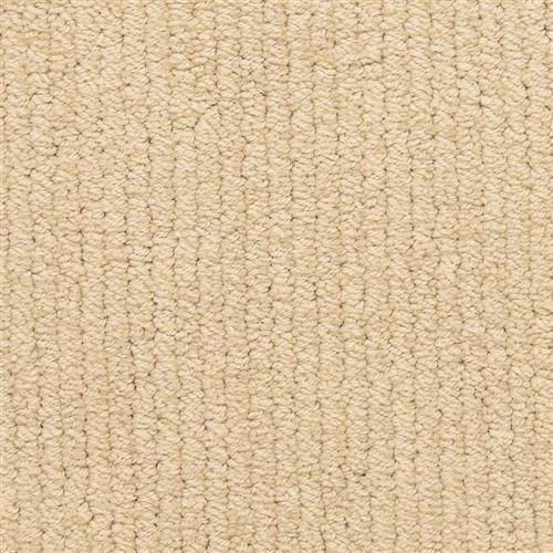 Trademark Cedar Chest 248