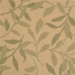 Carpet Aquinnah 9278 VieraPark