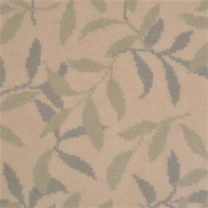 Carpet Aquinnah 9278 SunsetLake