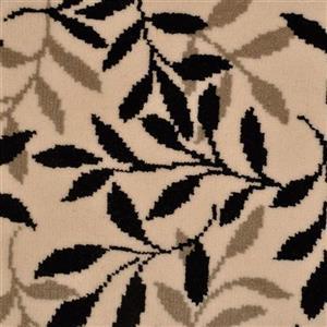 Carpet Aquinnah 9278 MidnightSail