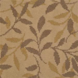 Carpet Aquinnah 9278 ShipYard