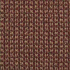 Carpet Metro 7809-08904 Britrail