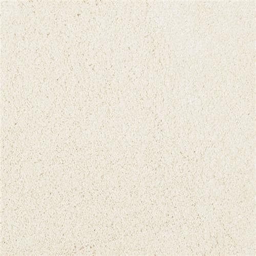 ProductVariant swatch small for Mill Cream flooring product