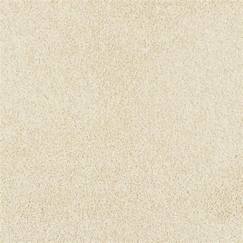 ProductVariant swatch small for Soft Chamois flooring product