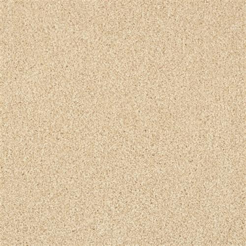 Oceanside Pale Almond 516