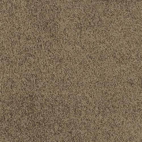 ProductVariant swatch small for Woodacres flooring product