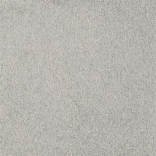 ProductVariant swatch small for Winter Solstice flooring product