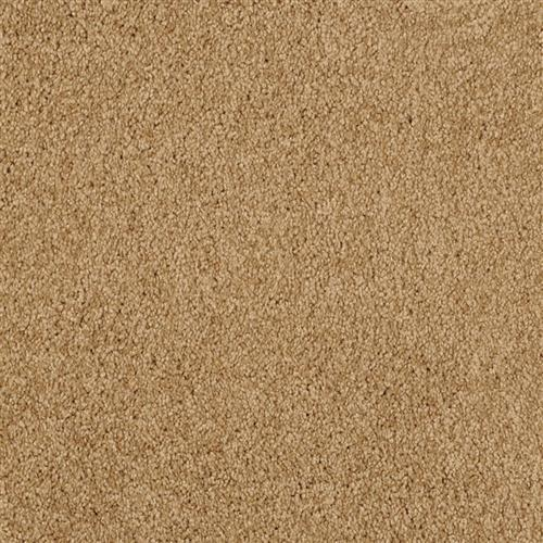 Oceanside Deep Ochre 952